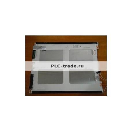 LQ104D368 10.4'' LCD панель
