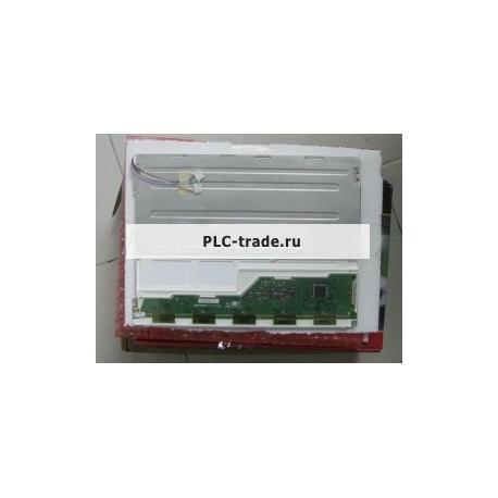 LQ121S1LG41 12.1'' LCD панель