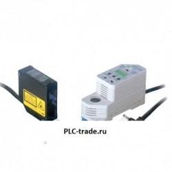 ANR11821 - датчики и компоненты SUNX (Panasonic)