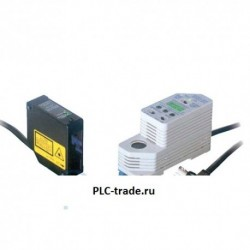 ANR5131 - датчики и компоненты SUNX (Panasonic)