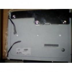 LC150X01-SL01 15.0 LCD экран