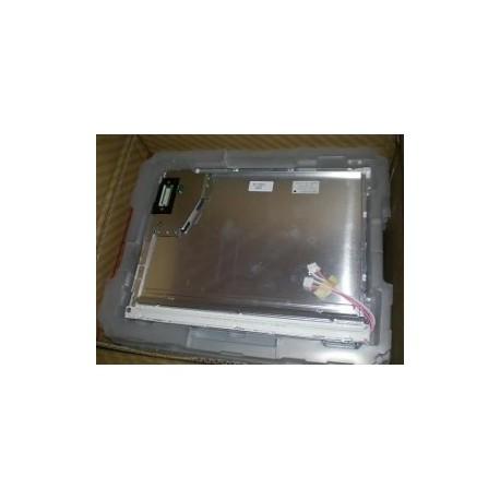 LQ121S1DG31 12.1 TFT LCD панель