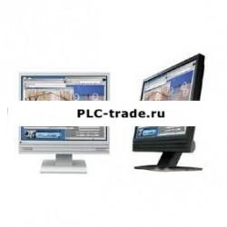 ITQX20 20.8 LCD дисплей