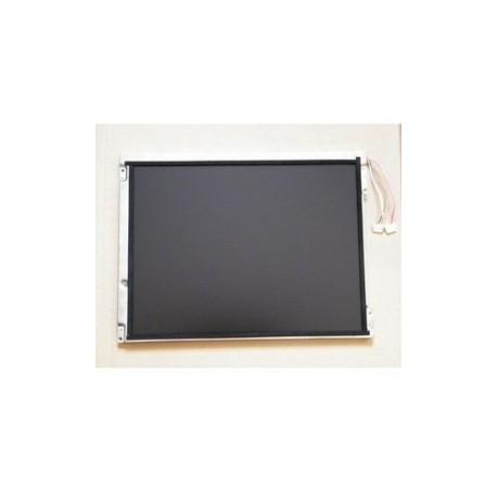 LQ121S1LG55 TFT 12.1 LCD панель
