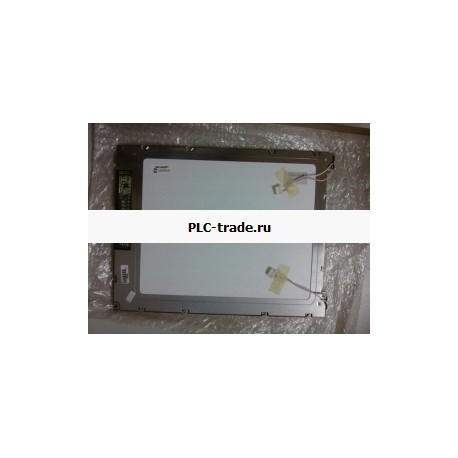 LQ12S31C Sharp 12 экран