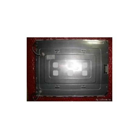 LQ12S41 12.1 TFT LCD панель