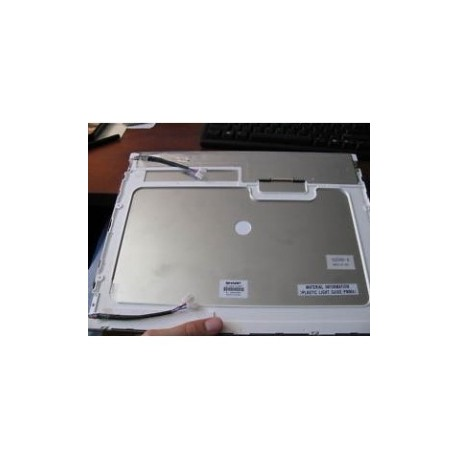 LQ150X1LGB1 15'' LCD панель