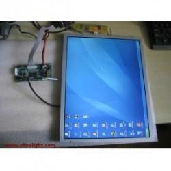 TMS150XG1-10TB LCD экран