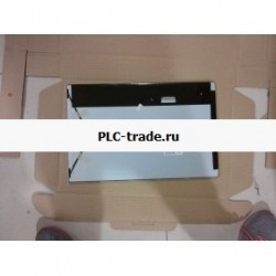 TMS190WX1-08TC 19.0 LCD дисплей