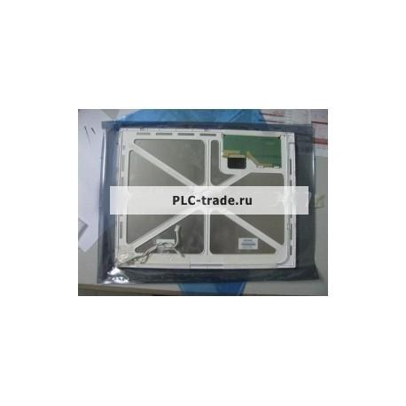 LQ150X1LGN2C Sharp 15'' экран