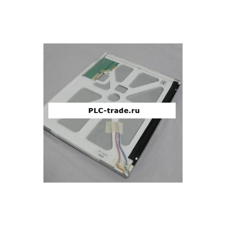 LQ150X1LGN7 15'' LCD экран