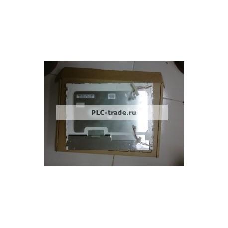 LQ150X1LGC2 Sharp 15'' экран