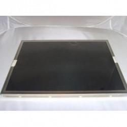 CLAA150XP07Q 15.0 LCD экран