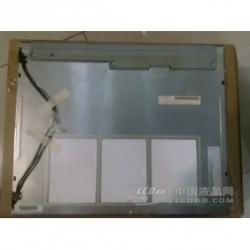 A190EN02 19.0 LCD дисплей