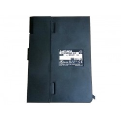 A1S62RD4N - Контроллер ПЛК Mitsubishi