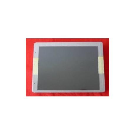 LQ056A3AG01 LQ056A3AG01R 5.6'' LCD панель