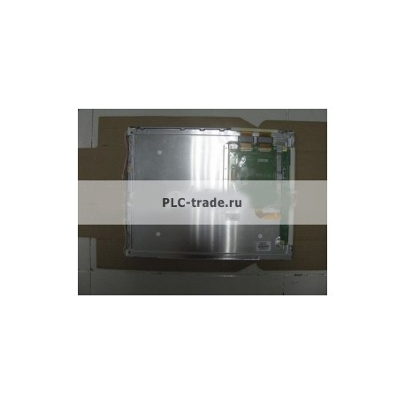 LQ150X1DG10 LQ150X1DG11 15'' LCD панель