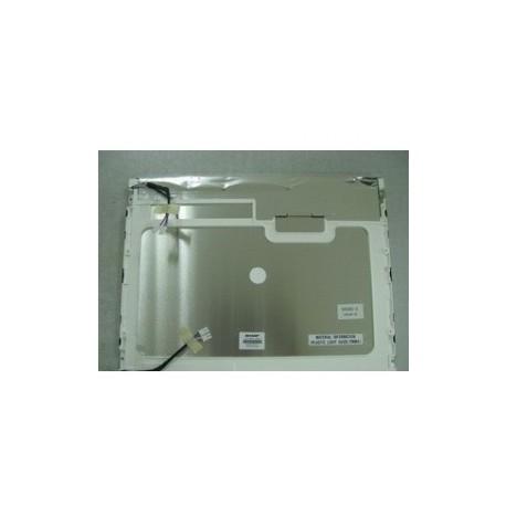 LQ150X1LW72 15'' LCD экран