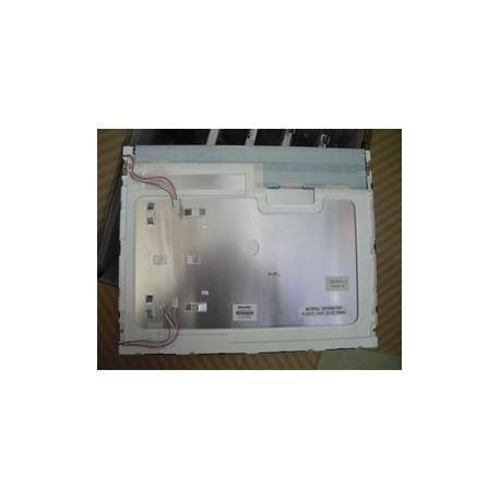 LQ150X1LW71N Sharp 15 экран