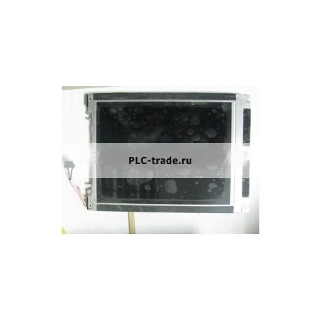 LM8V302 STN 7.7 экран