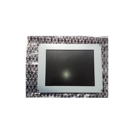 LQ10DH11 10.4'' LCD панель LQ10DH11-K