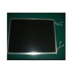 AA150XN02 15.0 LCD экран