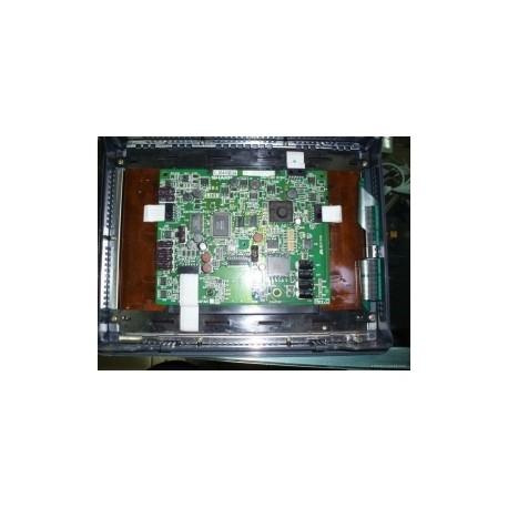 LJ64HB34 EL LCD дисплей