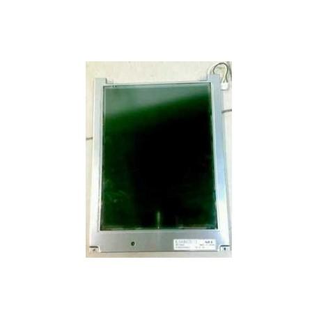 AA121SB11 12.1'' LCD экран