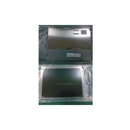 AA121XH03 12.1'' LCD экран