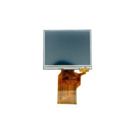PT035TN01 V3 3.5'' LCD экран