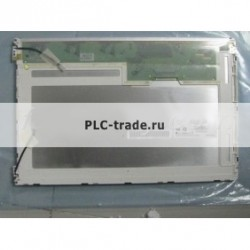 LM171W02-TLB2 17.1 LCD дисплей