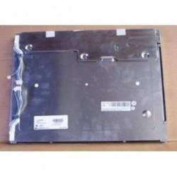 LC150X01-A3K2 15.0 LCD экран
