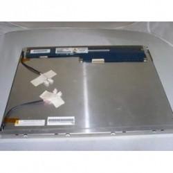 CLAA150XP03 15.0 LCD дисплей