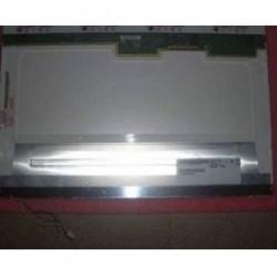 B170PW04 17.0 LCD дисплей