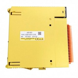 A03B-0819-C011 - Контроллер ПЛК Fanuc