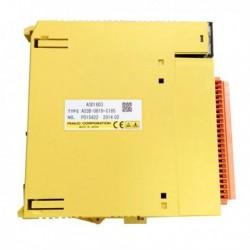 A03B-0823-C001 - Контроллер ПЛК Fanuc