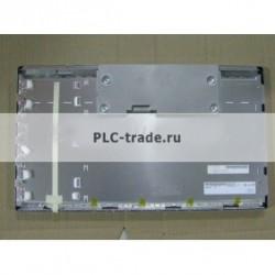 T200XW01 20.0 LCD дисплей