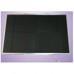 T200XW02 20.0 LCD дисплей