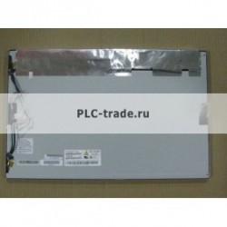 CLAA201WA04 20.1 LCD дисплей