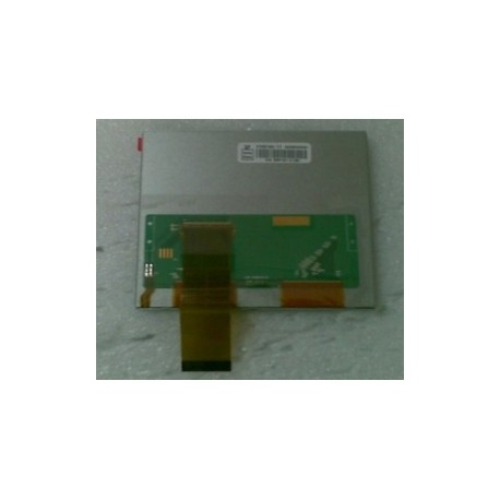 AT056TN52 V.3 Innolux 5.6'' LCD с тачскрин