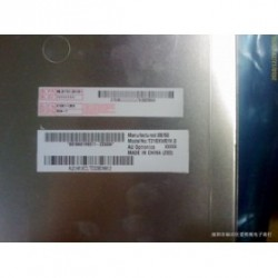 T216XW01 21.6 LCD экран