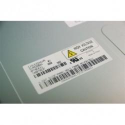 CLAA260WU01 26.0 LCD дисплей