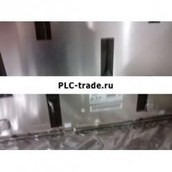 LM300WQ5-SDA1 30.0 LCD экран