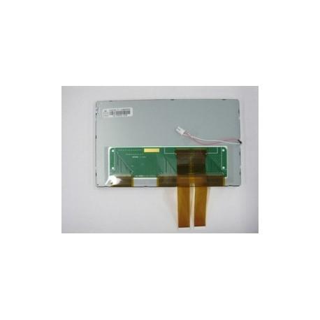 AT080TN03 V.1 V.2 V.3 V.7 V.8 Innolux 8 автомобильный экран