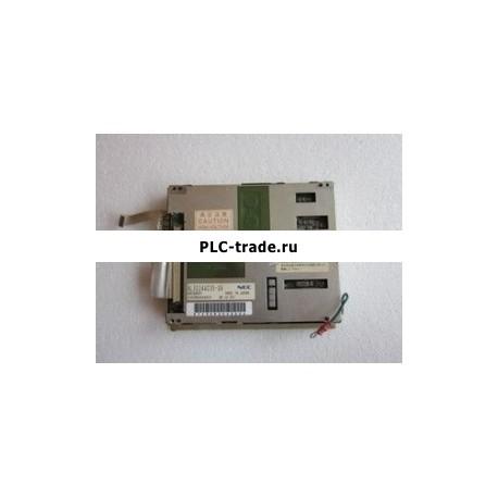 NL3224AC35-06 5.5'' LCD дисплей