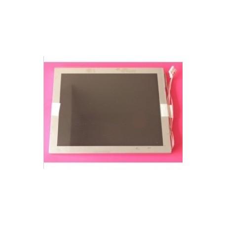 NL3224BC35-20 5.5'' LCD дисплей