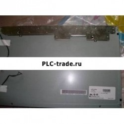 LM190WX3 19'' LCD панель