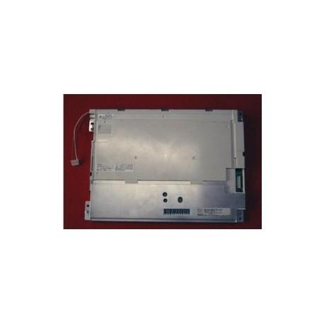 NL6448BC33-31 10.4'' LCD дисплей