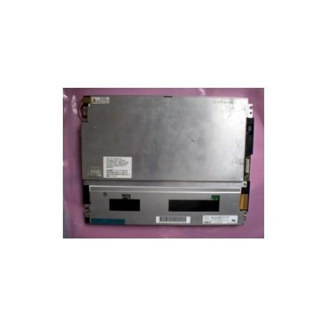 NL6448BC33-46 10.4'' LCD дисплей