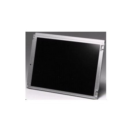 NL8060BC31-36 12.1'' LCD дисплей